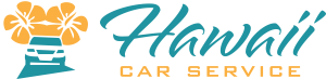 Hawaii Car Service