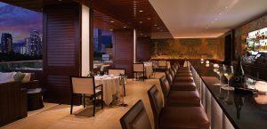 Trump International Hotel Waikiki Limo Service