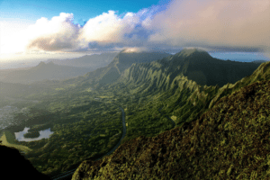 Review Hawaii Car Service