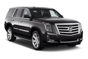 Luxury SUV Car Service Hawaii.png