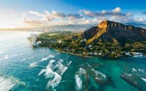 Oahu One Way Transfers