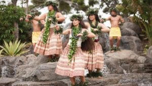 Polynesian Cultural Center - Islands Of Hawaii Tour