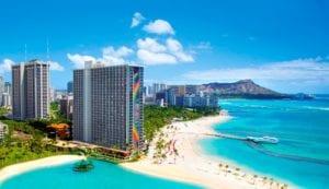 Cheap Waikiki Limo Transfers